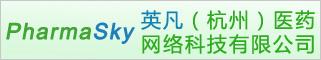 英凡(杭州)网络科技有限公司